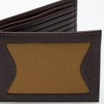 65201tn outfitterwallet3 150x150 Filson Outfitter Wallet