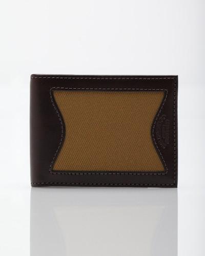 65201tn outfitterwallet4 Filson Outfitter Wallet