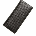 9530 06342 l2 p1 150x150 Bottega Veneta Wallets