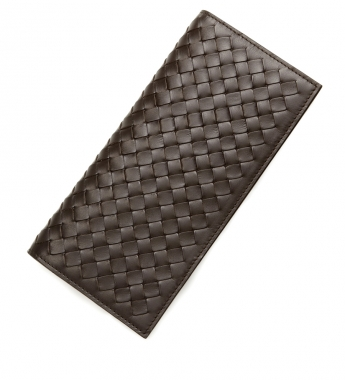 9530 0634 l p1 Bottega Veneta Wallets