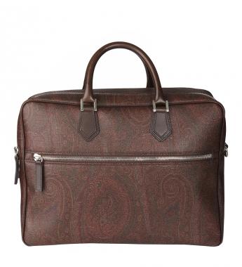 9550 00179 l p1 Etro Paisley Bag