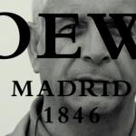 Video Loewe Masters of Leather