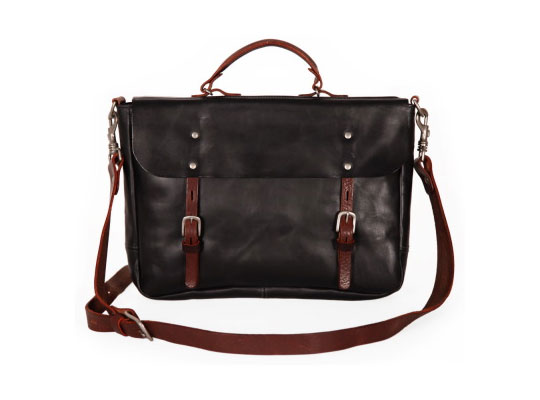 ally capellino richard 01 Ally Capellino Richard Satchel