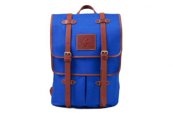 centre commercial jojo messenger bertus bag 1 Centre Commercial x Jojo Messenger Bertus Bag