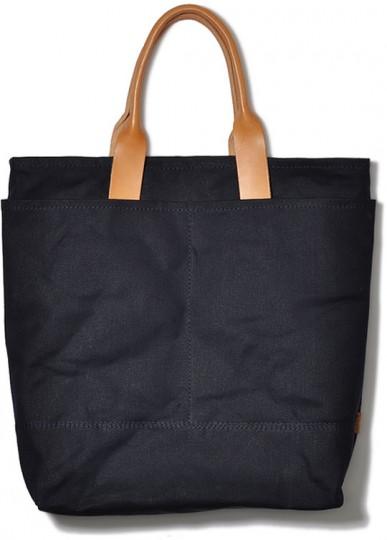 goodflock bag 03 387x540 The Good Flock Tokyo Bag