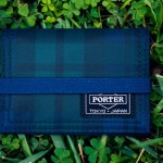 head porter lesson new 2 150x150 Head Porter Lesson Series New Releases