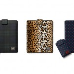 headporter-iphone-ipad-cases-fw11