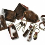 il-bisonte-for-journal-standard-capsule-collection-1