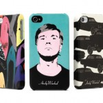 incase-andy-warhol-iphone-4-cases