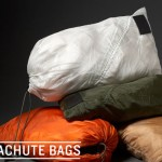 killspencer-parachute-bags-1