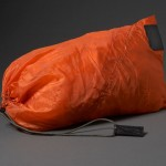 killspencer parachute bags 3 150x150 Killspencer Parachute Bag