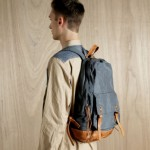 nonnative-dweller-daypack-1