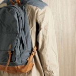 nonnative dweller daypack 2 150x150 nonnative Dweller Daypack