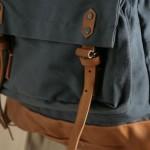 nonnative dweller daypack 3 150x150 nonnative Dweller Daypack