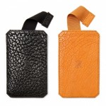 parabellum-bison-leather-iphone-cases-1