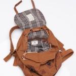 rks rucksack1 150x150 Whillas & Gunn Rucksack