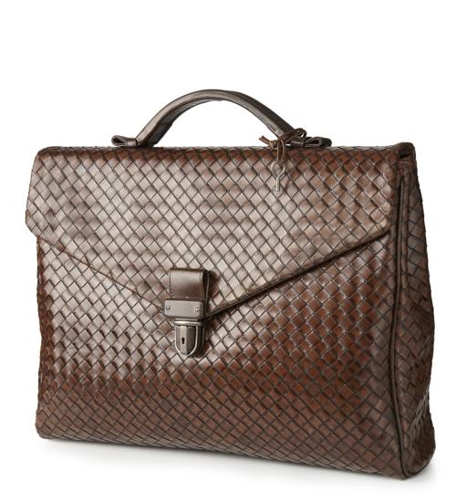 tumblr lulp4ay2Kk1qdfusyo1 500 Bottega Veneta Briefcase