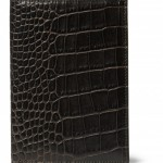 188284 mrp in xl 150x150 Smythson Crocodile Embossed Leather Passport Cover