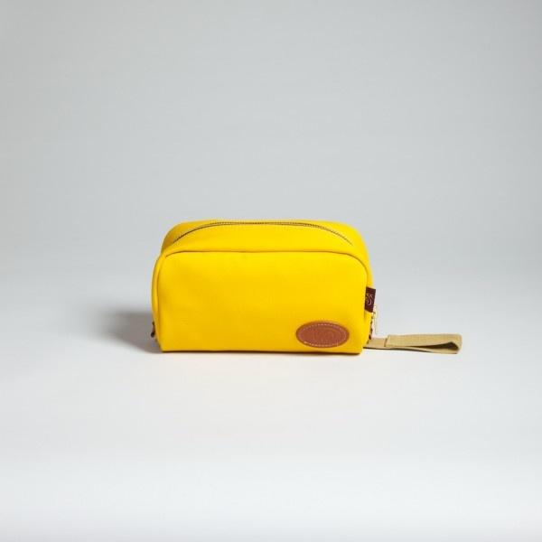 20111130 4010 John Chapman Dopp Kits