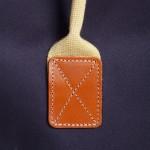20111130 4078 150x150 John Chapman Medium Holdall Bags