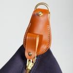 20111130 4079 150x150 John Chapman Medium Holdall Bags