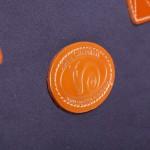 20111130 4081 150x150 John Chapman Medium Holdall Bags