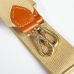 20111130 4084 150x150 John Chapman Medium Holdall Bags