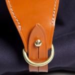 20111130 4085 150x150 John Chapman Medium Holdall Bags