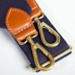 20111130 4086 150x150 John Chapman Medium Holdall Bags