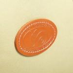 20111130 4087 150x150 John Chapman Medium Holdall Bags
