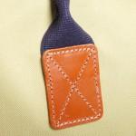 20111130 4088 150x150 John Chapman Medium Holdall Bags