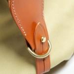 20111130 4092 150x150 John Chapman Medium Holdall Bags