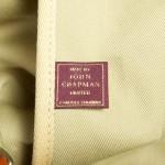20111130 4094 150x150 John Chapman Medium Holdall Bags
