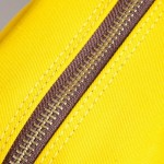 20111201 4099 150x150 John Chapman Dopp Kits