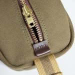 20111201 4112 150x150 John Chapman Dopp Kits
