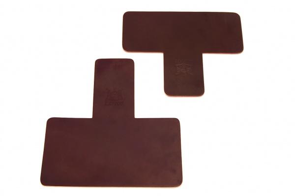 DSC 00013 Leffot Fold Bill Holders