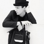 Kris Van Assche x Eastpak SpringSummer 2012 bag collection 04 150x150 Kris Van Assche x Eastpak Spring/Summer 2012