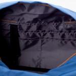 bag 3 150x150 Mt. Rainier Design Electric Blue Duffle Bag
