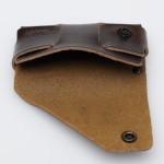 cardholdolx cardholderino 5 150x150 Tanner Dry Goods Cardholders