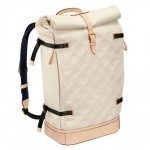 louis vuitton backpack ss12 1 150x150 Louis Vuitton Spring/Summer 2012 Backpack