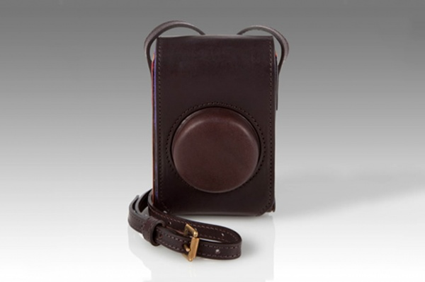 paul smith for leica d lux case 1 Paul Smith for Leica D LUX Camera Case