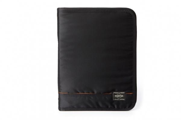 porter tanker ipad case 1 Porter Tanker iPad Case