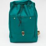 rkcdgr rucksack 8 1 150x150 Archival Clothing Green Rucksack #8