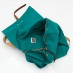 rkcdgr rucksack 8 2 150x150 Archival Clothing Green Rucksack #8