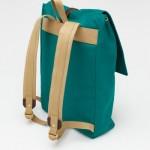 rkcdgr rucksack 8 4 150x150 Archival Clothing Green Rucksack #8