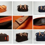 swims spring summer 2012 bags 2 150x150 SWIMS 24hr & 48hr Spring/Summer 2012 Duffel Bags