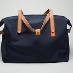 swims spring summer 2012 bags 3 150x150 SWIMS 24hr & 48hr Spring/Summer 2012 Duffel Bags