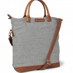 180882 mrp fr xl 150x150 WANT Les Essentiels de la Vie OHare Woven Cotton Tote