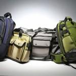 6692003905 dcd3a8943e z 150x150 Lexdray Fall 2012 Collection