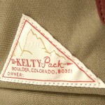 Beams Plus x Kelty Vintage Cinch Pack 04 150x150 Beams Plus x Kelty Vintage Cinch Pack